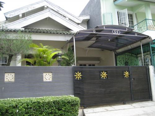 Cari Rumah Dijual Jual Rumah Di Bintaro Sektor 9 Jualrumahjakarta Com