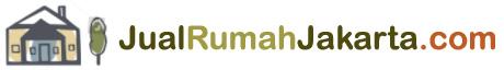 JualRumahJakarta.com